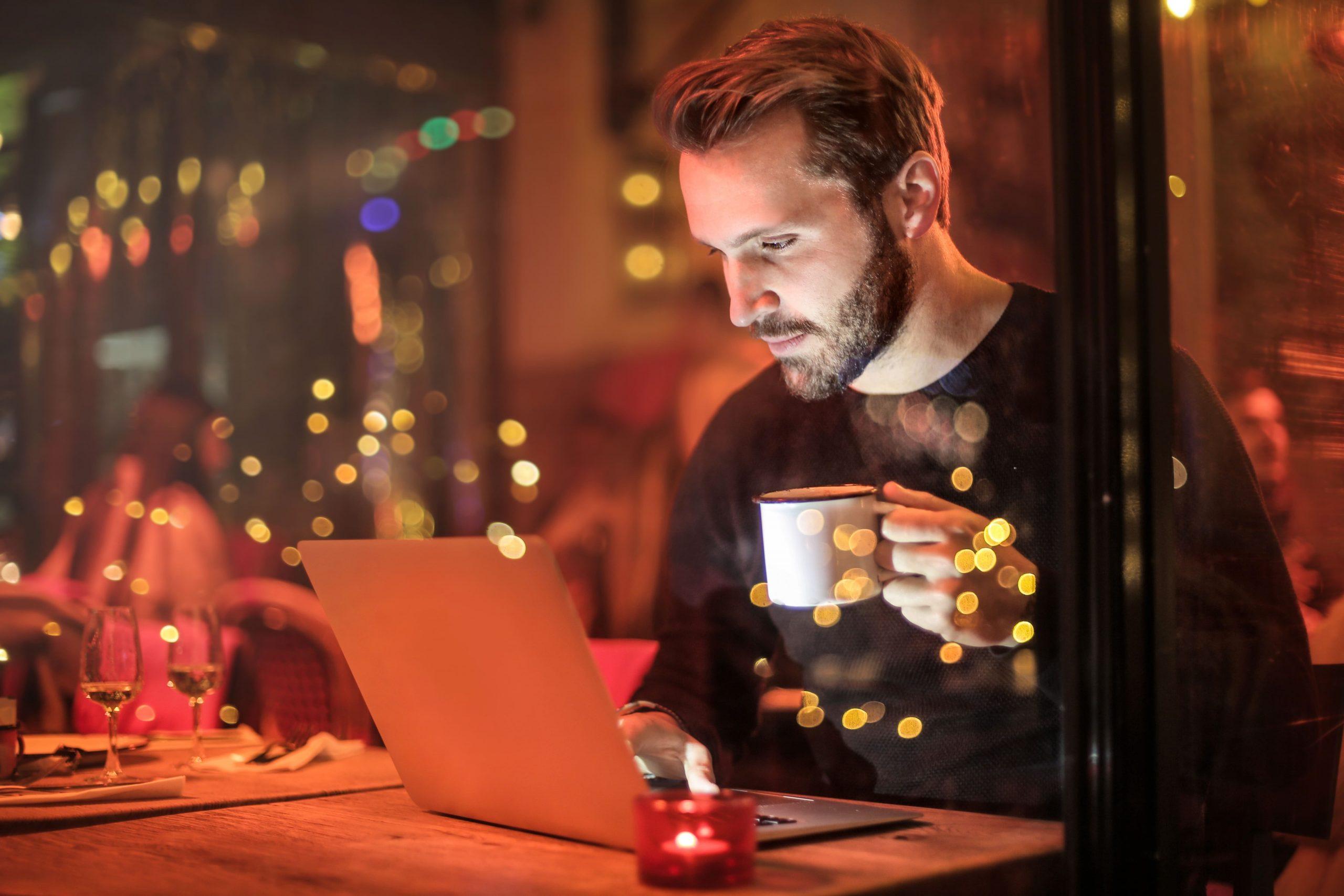 indemandcareer digital marketing career blueprint