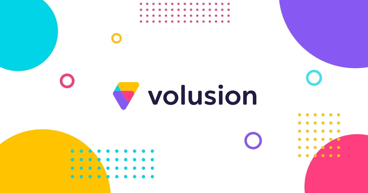 Volusion Pros And Cons (Should You Use it?)